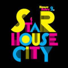 star house city