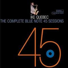 the complete 45 sessions