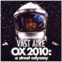 ox2010 a street odyssey