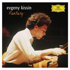fantasy(2 cd's)