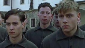 Always With You 电影《希特勒的男孩》剪辑版 中英字幕
