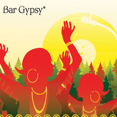 bar gypsy