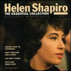 the very best of helen shapiro