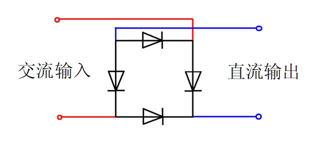 与二极管所标正负极相反 2014-03-03 * 1 匿名网友 lv 串个逆变器就