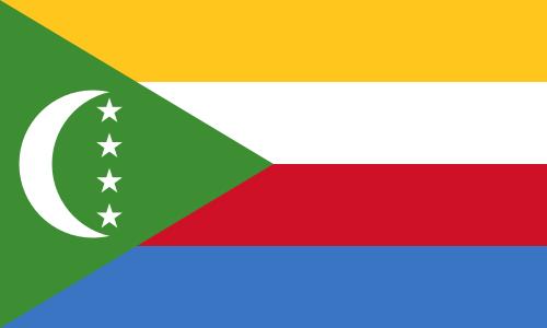 北马里亚那群岛国旗