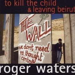 to kill the childleaving beirut
