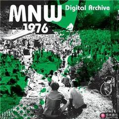 mnw digital archive 1976