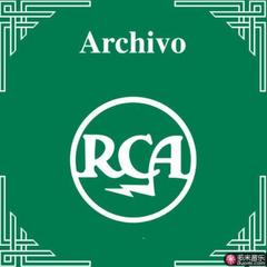 archivo rca: florindo sassone vol.2