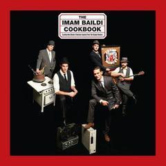 the imam baildi cookbook