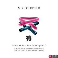 tubular bells/in dulci jubilo