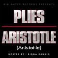 aristotle (mixtape)