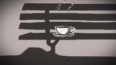 Tea & Thorazine
