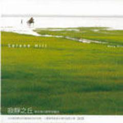 国外代理馆-黄永灿の钢琴音乐诗-寂静之丘(钢琴独奏版)
