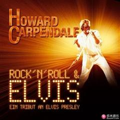 rock 'n' roll & elvis - ein tribut an elvis presley
