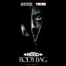 body bag vol 2