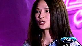 Single Lady 20130602 中国梦之声 现场版