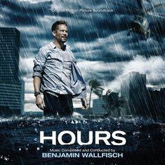 hours(original motion picture soundtrack)