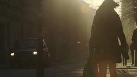Stockholm Trailer 03
