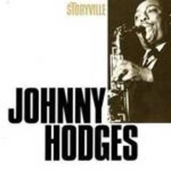 masters of jazz vol. 10