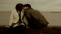 Love & I. ~ 恋爱遍歴~
