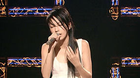 雪の華 Music Station 现场版