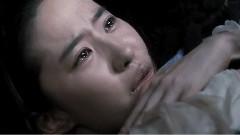 世上只有你 <倩女幽魂>韩版OST