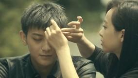 张力尹_爱的独白(Agape)_Music Video