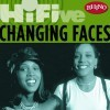rhino hi-five: changing faces (us release)