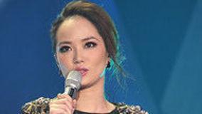 记得 20130607 中国最强音第九期 现场版