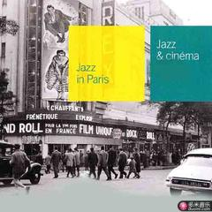 jazz et cinema volume 3