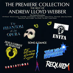 the premiere collection
