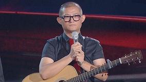 寂寞难耐 20130524 中国最强音第六期 现场版