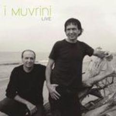 i muvrini live (alma giru 2005)