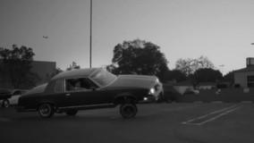Baby Gangster (short film score)