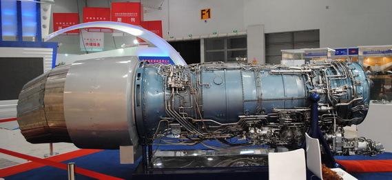 可使飞机机动性更突出,在失速状态可给飞机一个有效的控制能力,调整