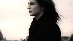 River Flows In You 2012 (Official Video)