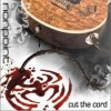 cut the cord (ep)