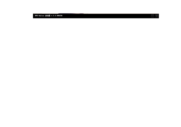 ppt 背景 背景图片 边框 模板 设计 相框 620_435
