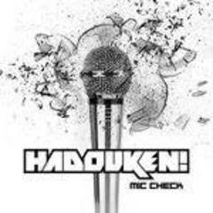 mic check - ep