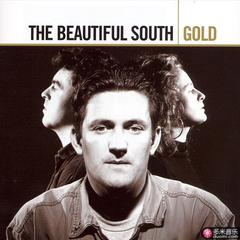 the beautiful south - gold