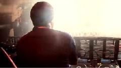 Pryda(SW4 Live)