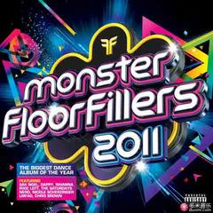 monster floorfillers 2