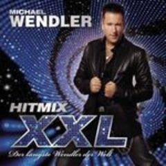hitmix xxl - der langste wendler der welt
