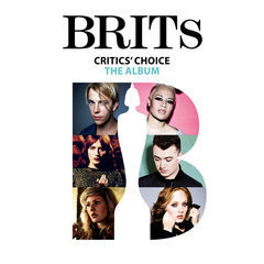 brits critics' choice