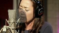 Consolation Studio Live版
