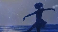 水边的阿狄丽娜