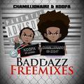 badazz freemixes