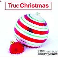 true christmas / 3cd set