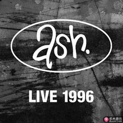 live 1996
