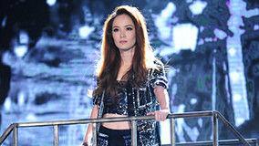 开门见山 20130615 中国最强音第十二期 现场版